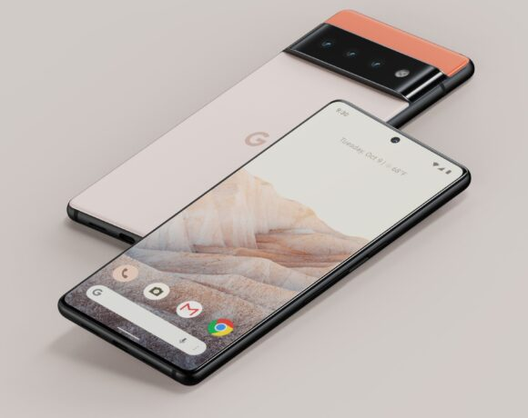 Google Pixel 6 Pro: Θα κινείται στην κατηγορία των 1000 ευρώ