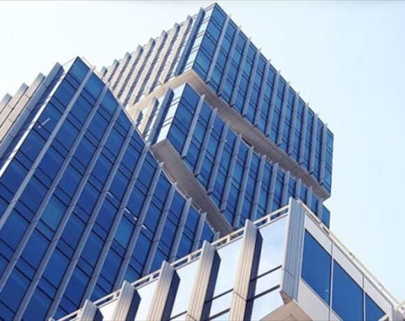 Intercontinental International: Απέκτησε έναντι €8 εκατ