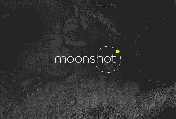 Moonshot: Ο σύμμαχος του Facebook και της Google για την εξάλειψη των fake news