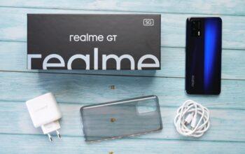 Realme: Κατέκτησε το ορόσημο των 100 εκ