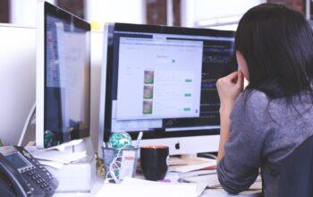 Self test: Πρόστιμο σε εργαζόμενους που δεν δηλώνουν το αποτέλεσμα – Το ΦΕΚ με τις νέες αποφάσεις