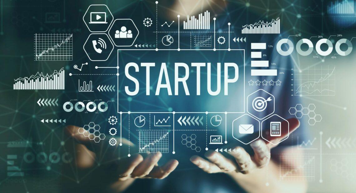 Startups: Οικονομική υπερδύναμη η Ευρώπη