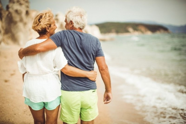 Study: Senior and Health Tourism Should Be Greece's Next Priority