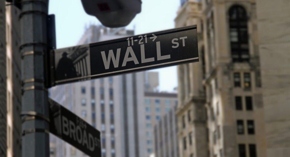 Wall Street: Άνοδος και νέα ρεκόρ για Nasdaq και S&P 500