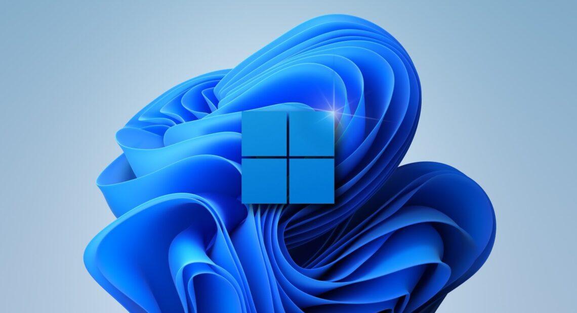 Windows 11: Θα μπορείς να τα εγκαταστήσεις παντού με ISO