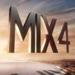 Xiaomi Mi Mix 4: Η επίσημη παρουσίαση του στις 10 Αυγούστου