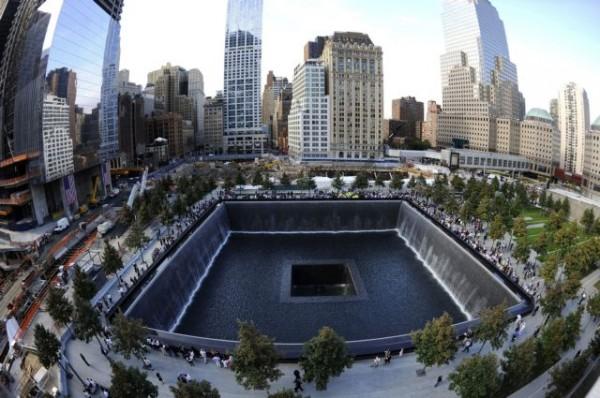 11η Σεπτεμβρίου – Εντολή για αποχαρακτηρισμό εγγράφων – Η αντίδραση της Σ