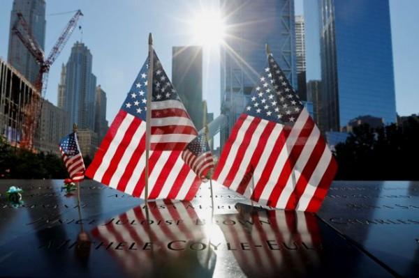 11η Σεπτεμβρίου – Πώς κινδυνεύουν να χαθούν οι εμβληματικές εικόνες των επιθέσεων