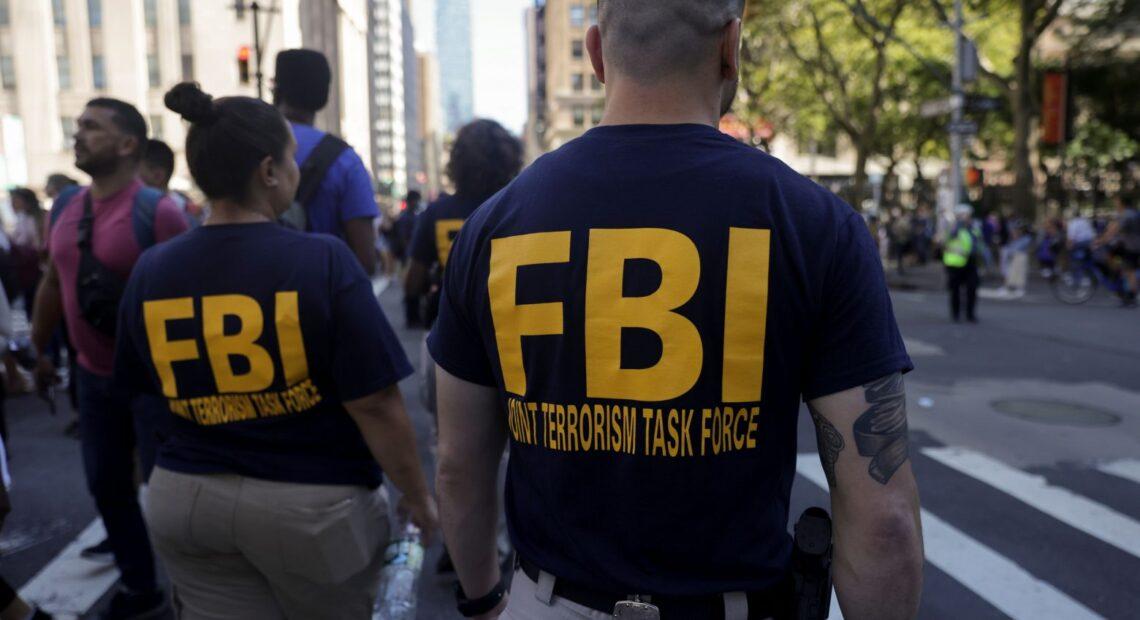 11η Σεπτεμβρίου – Στη δημοσιότητα από το FBI αποχαρακτηρισμένο έγγραφο για τις επιθέσεις – Με εντολή Μπάιντεν