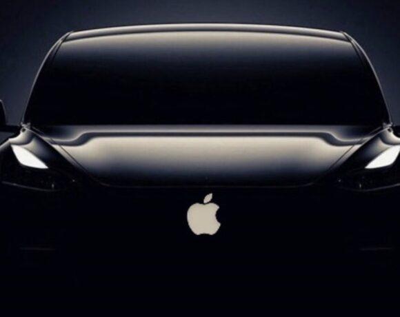 Apple: Δεν εγκαταλείπει την ιδέα «αυτοκίνητο» – Προχωρά μόνη της στην κατασκευή του