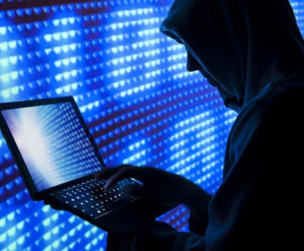 Apple: «Συναγερμός» για κακόβουλο λογισμικό – Πώς επηρεάζει τις συσκευές της