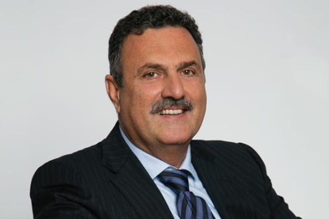 ASTA Greece & Cyprus Chapter Appoints Akis Kelepeshis as New VP
