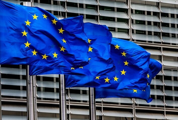 AUKUS: Στο πλευρό της Γαλλίας η ΕΕ – Οι 27 ΥΠΕΞ εκφράζουν την «αλληλεγγύη» τους