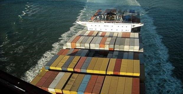 Άφαντα τα πλοία: Τι κάνουν οι εταιρείες για να βρουν containerships