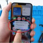 Έσπασε η οθόνη του iPhone; Πρέπει να την αλλάξεις στην Apple