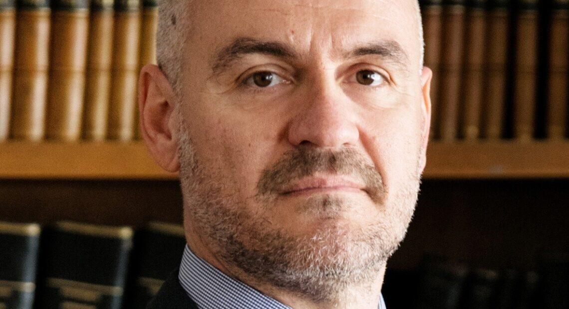 Αθανάσιος Σαββάκης (ΣΒΕ): Βασική πρόκληση να επανέλθει η μεταποίηση στο προσκήνιο