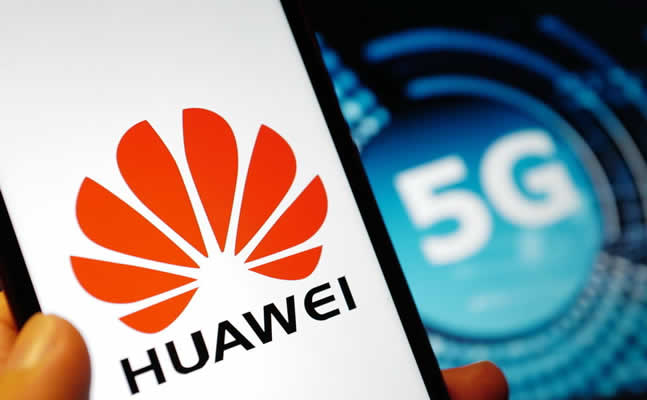 Ανοιχτό το ενδεχόμενο λήψης νέων μέτρων από την κυβέρνηση Μπάιντεν κατά της κινεζικής Huawei