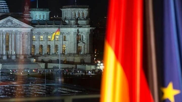 Γερμανία: Εισαγγελείς έκαναν έφοδο σε υπουργεία για ξέπλυμα χρήματος