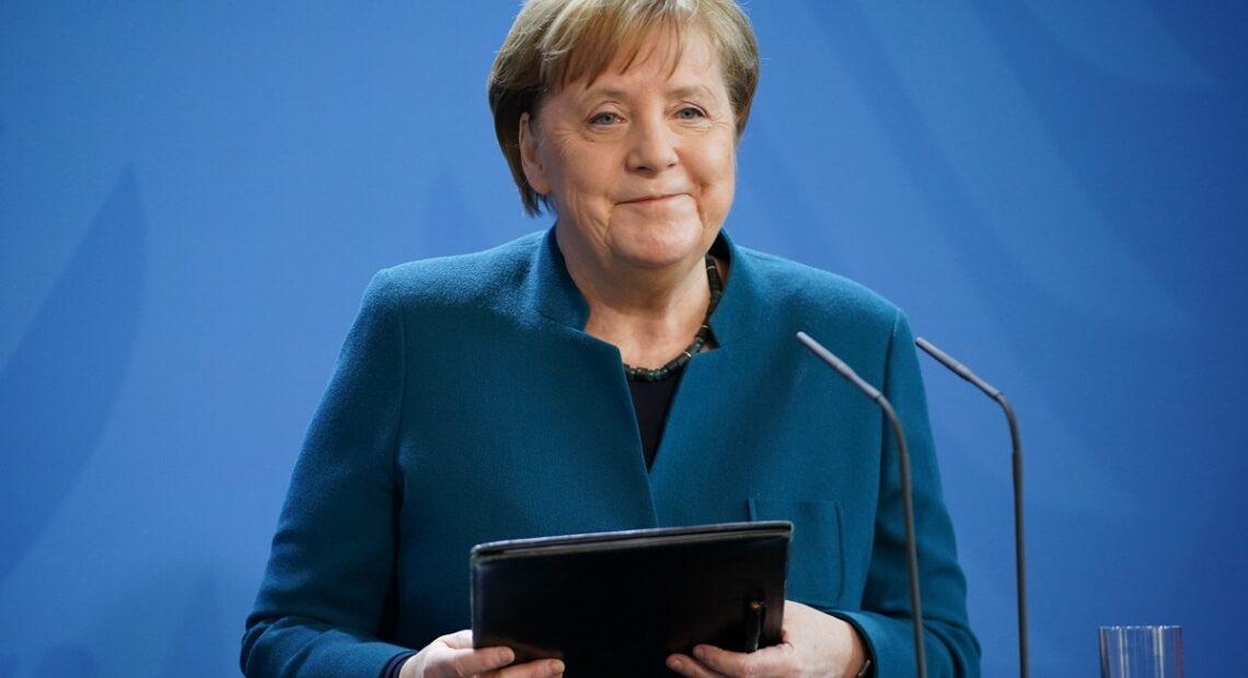 Γερμανία – εκλογές: Πού θα μένει η Άνγκελα Μέρκελ μετά τη θητεία της;
