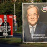 Γερμανικές εκλογές – Ο Λάσετ, ο Σολτς και η Ελλάδα