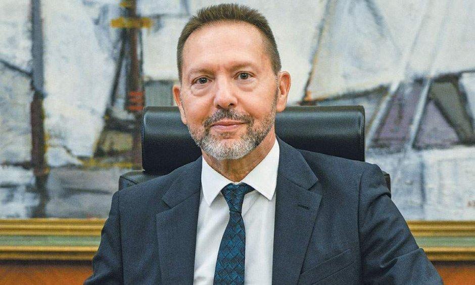 Γιάννης Στουρνάρας: Η ΕΚΤ δεν θα εγκαταλείψει την Ελλάδα
