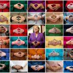 Γιατί στη Γερμανία και την Ευρώπη ήδη νοσταλγούν την Άνγκελα Μέρκελ