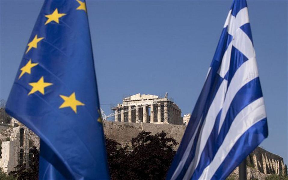 Γιατί τώρα όλοι «θέλουν» Ελλάδα – 10 δισ