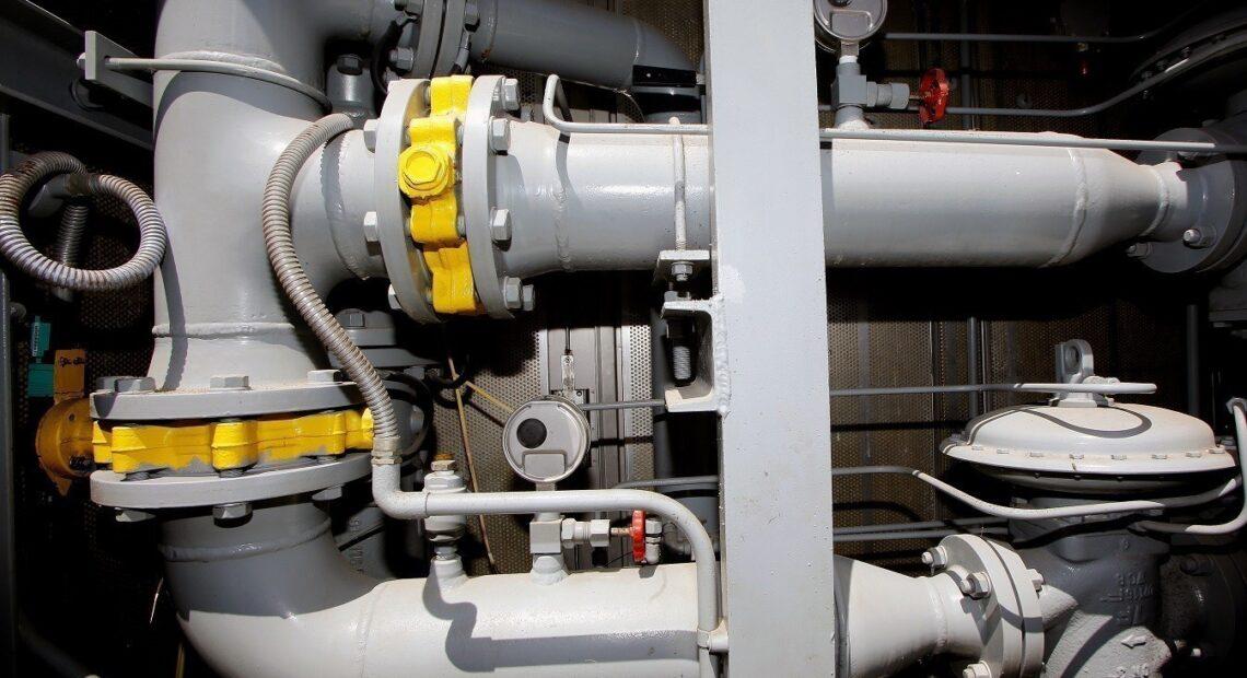 ΔΕΔΑ: Μείγμα υδρογόνου και βιομεθανίου… θα τρέξει στους αγωγούς φυσικού αερίου