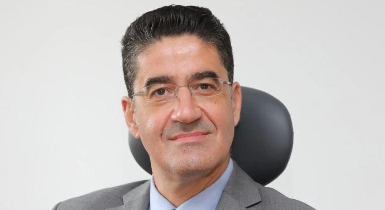 Ελληνική Αναπτυξιακή Τράπεζα: Σύμβουλος διοίκησης για sustainability και change management ο Κωστής Κατσακιώρης