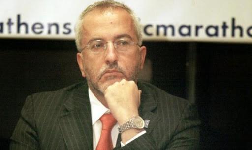 Ελληνική Ενωση Τραπεζών: Δυσαναπλήρωτο κενό αφήνει ο Γ