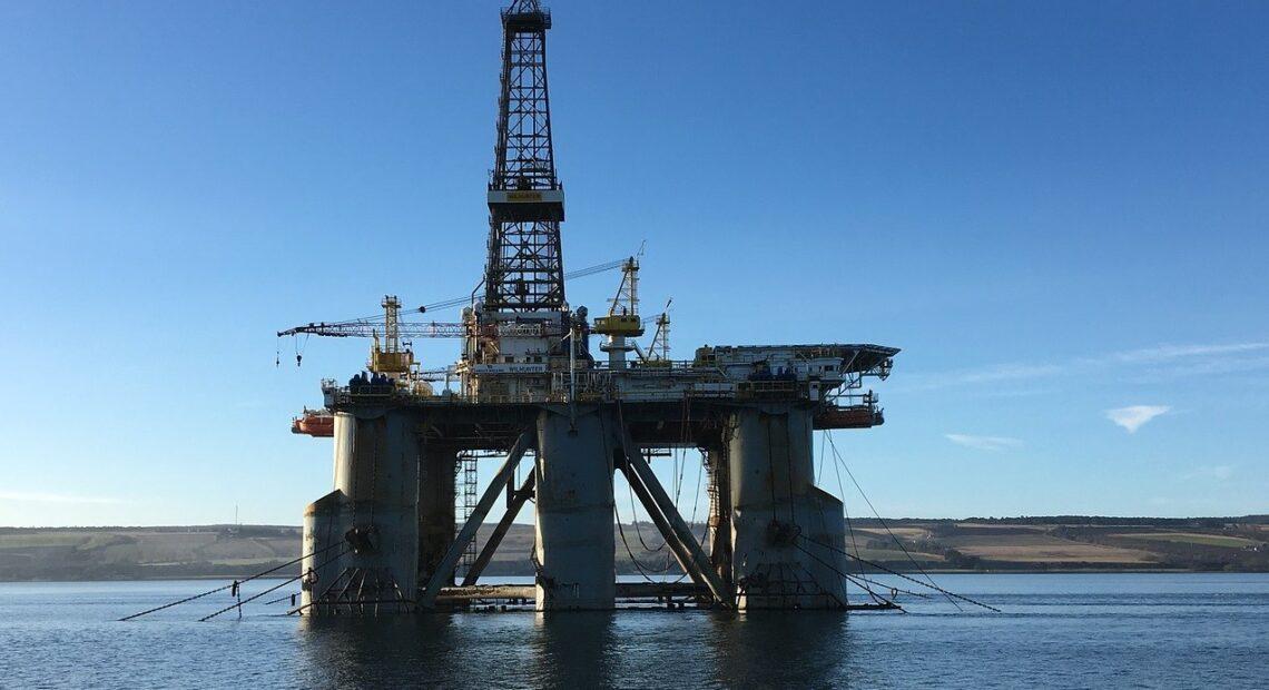 Ενδιαφέρον ExxonMobil για οικόπεδο στην Κυπριακή ΑΟΖ – Το διεκδικεί η Τουρκία (vid)