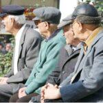 Ενιαίο Δίκτυο Συνταξιούχων: Λάθη στον επανυπολογισμό για 600