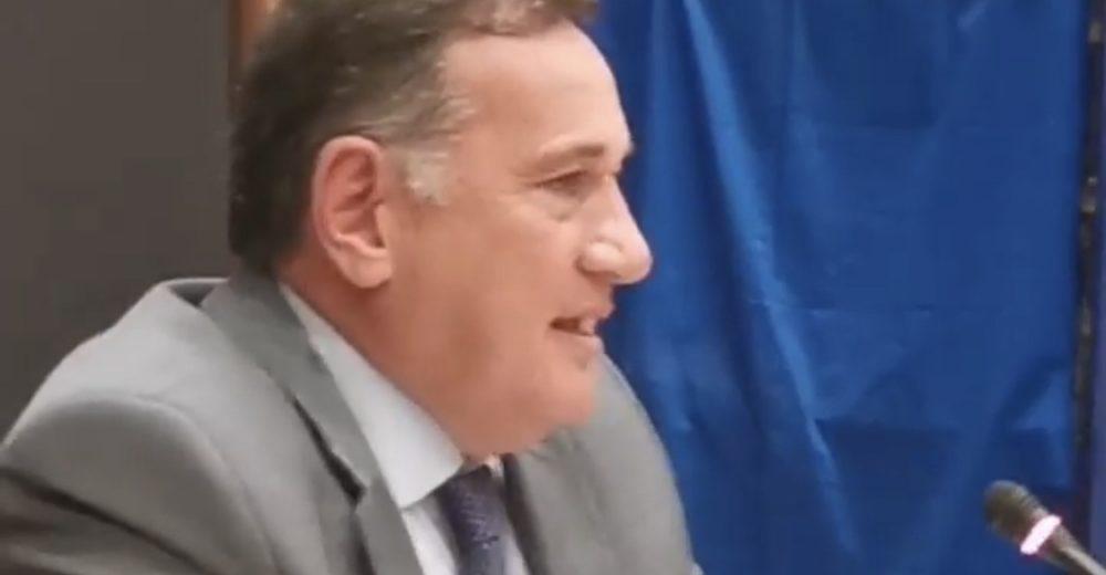 ΕΟΕ: 28 υπέρ Καπράλου, ένα λευκό, απούσα η ΕΠΟ, χωρίς δικαίωμα ο ΣΕΓΑΣ