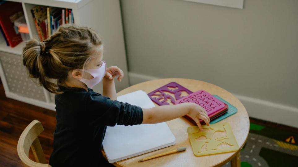 Επίδομα παιδιού 2021: Πότε πληρώνεται η 4η δόση – Πώς θα κάνετε την αίτηση