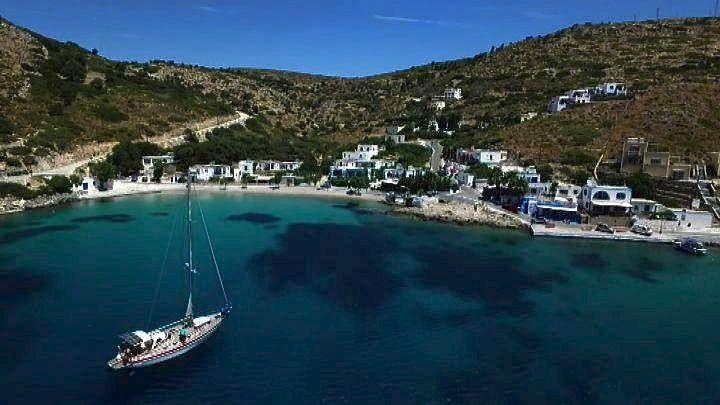 «Επανεκκίνηση Τουρισμού»: Μέχρι πότε μπορούν να υποβάλλουν νέα αίτηση οι τουριστικές επιχειρήσεις