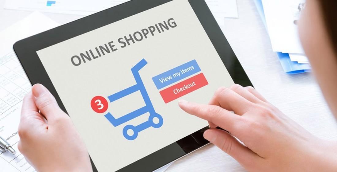 Επιτροπή Ανταγωνισμού: Πότε θα δημοσιευθεί η τελική έκθεση έρευνας για το ηλεκτρονικό εμπόριο