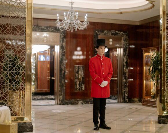 ΕΡΕΥΝΑ: Σε ποιές χώρες και πόλεις αναζητούν ξενοδοχεία για εξαγορά οι διεθνείς επενδυτές