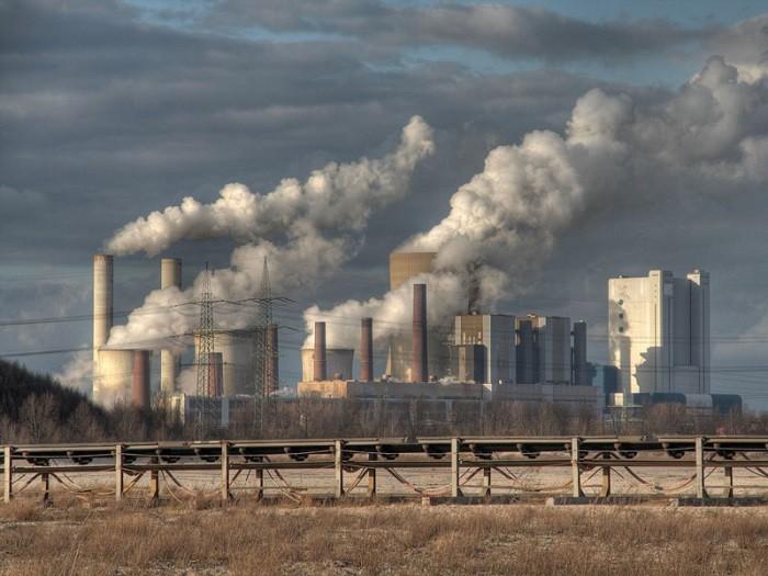 Ευρωπαϊκή «στροφή» στον άνθρακα: Σε υψηλό 13 ετών οι τιμές λόγω αερίου και ηλεκτροπαραγωγής