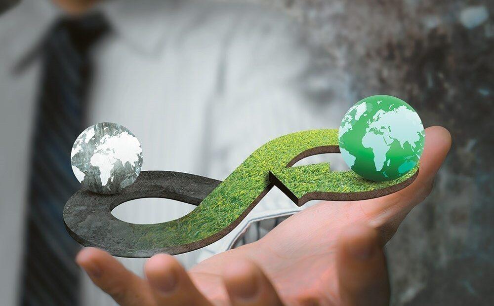 Ευρωπαϊκό Ελεγκτικό Συνέδριο: Η ΕΕ δεν κάνει αρκετά για τόνωση στις βιώσιμες επενδύσεις
