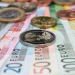 ΕΦΚΑ – Συντάξεις Οκτωβρίου: Οι ημερομηνίες πληρωμής σε όλα τα ταμεία
