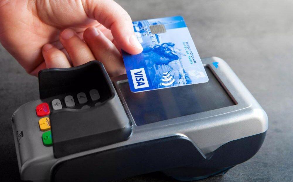 Η Alpha Bank φέρνει το Google Play στις κάρτες της