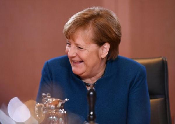 Η Γερμανία γυρίζει σελίδα – Πώς αποτιμούν οι πολίτες την 16χρονη διακυβέρνηση από την Άγγελα Μέρκελ