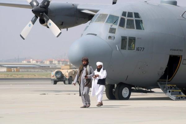 Η επόμενη μέρα ενός Αφγανιστάν χωρίς ξένες δυνάμεις