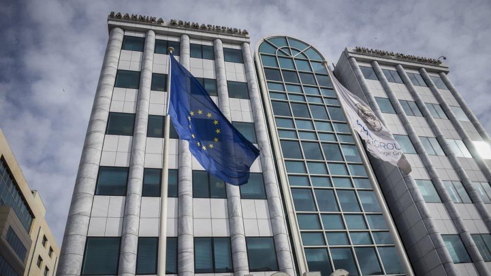 «Ηλεκτροπληξία» για τη μετοχή της ΔΕΗ – Απώλειες 11,5% αλλά το Χρηματιστήριο «έβγαλε άμυνες»