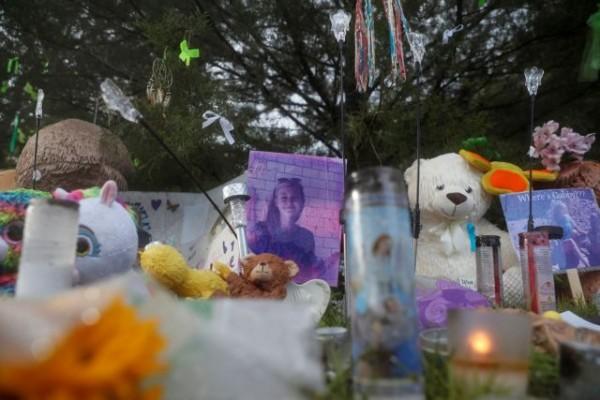 ΗΠΑ: Γιατί έχει προκαλέσει τόσο ενδιαφέρον στην κοινή γνώμη η εξαφάνιση και ο φόνος της Γκάμπι Πετίτο