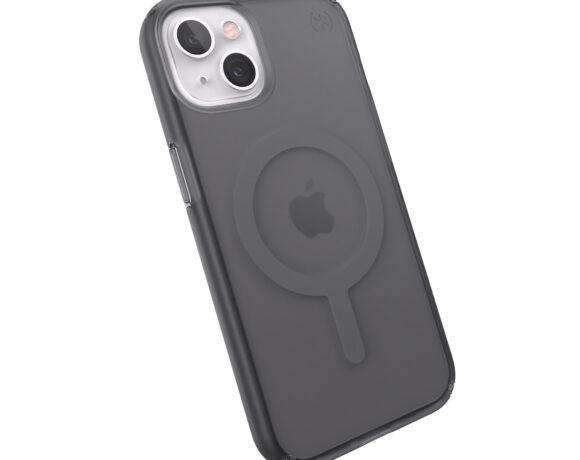 Θήκες τις SPECK για τη νέα σειρά iPhone 13