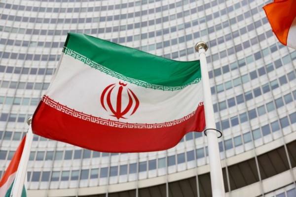 Ιράν – Νέα εμπλοκή στη συμφωνία για τα πυρηνικά