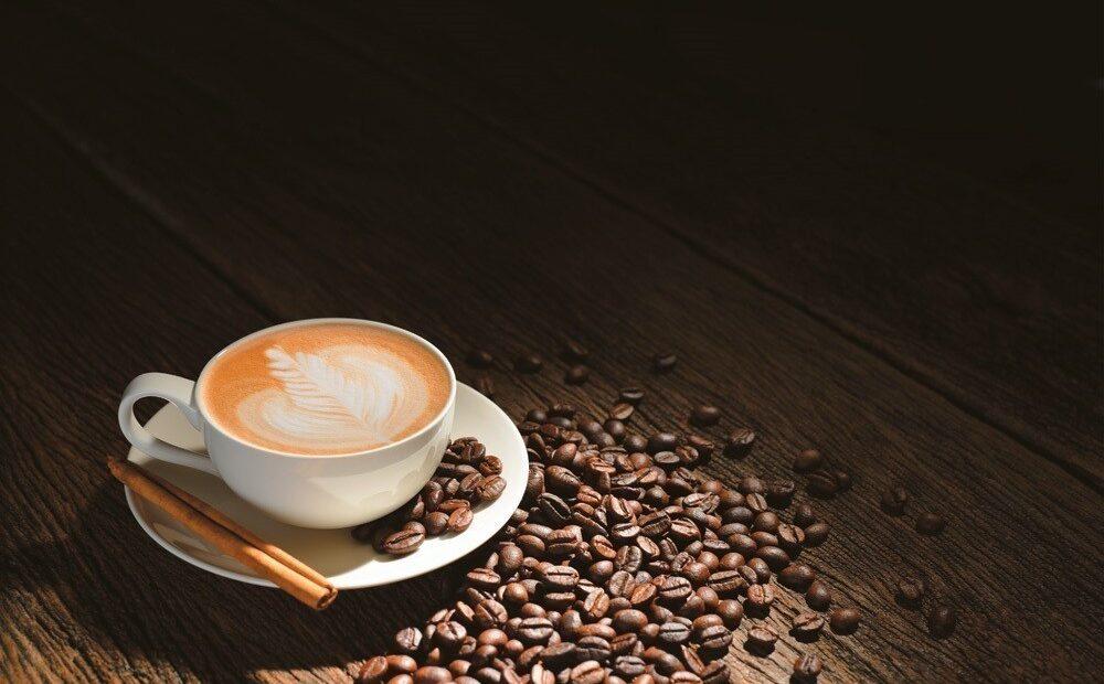 Καφές: H τιμή του ανά τον κόσμο – Σε ποια χώρα κοστίζει 6,50 ευρώ και σε ποια 0,40 λεπτά
