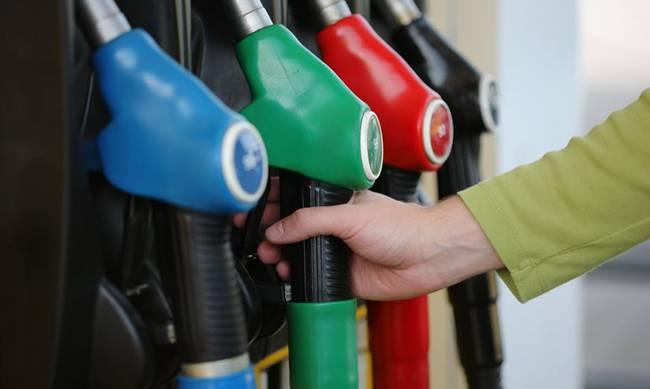 Καύσιμα: Στο «κόκκινο» οι τιμές – Ποια τα οικονομικότερα πρατήρια ανά περιοχή