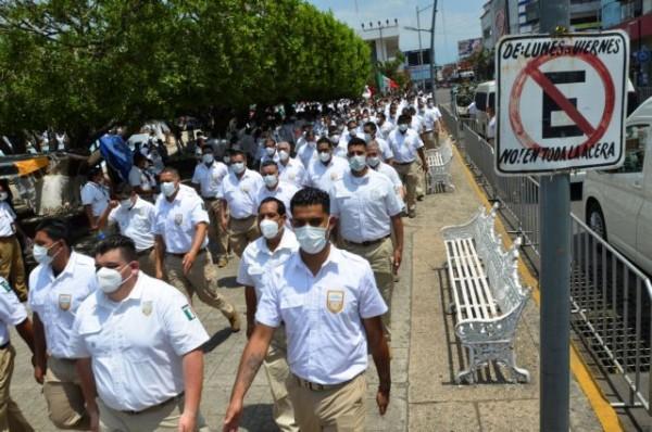 Κοροναϊός – «Καλπάζει» η πανδημία ανά τον κόσμο – Έξαρση κρουσμάτων σε πολλές χώρες